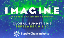 2015 Global Summit