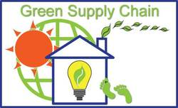 Green Supply Chain Survey