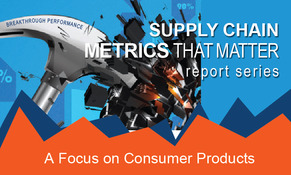 Metrics_that_Matter_report_consumer_products_450