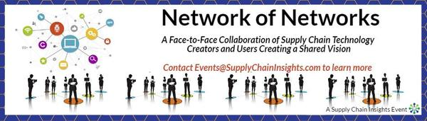 11_8_2016 Network of Networks Banner