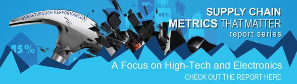 Metrics_that_Matter_report_series_high_tech