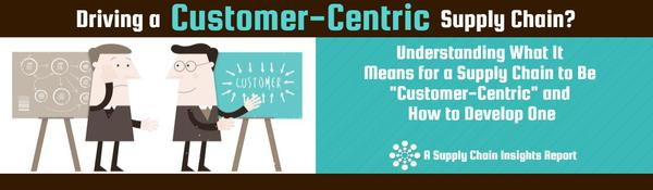customer-centric_report_banner_BFsize