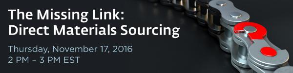 directworks-email-header-missing-link (2)