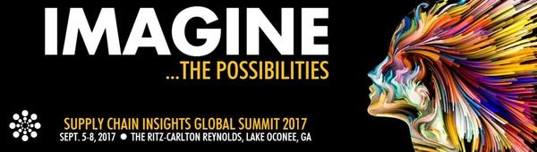 summit-2017_banner