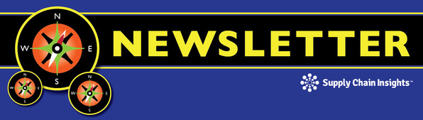 Newletter_header