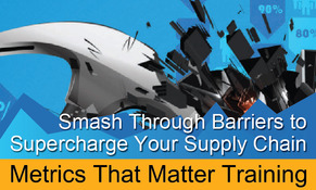 Smash_Through_Barriers_Metrics_that_Matter_Training_450
