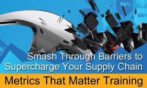 Smash_Through_Barriers_Metrics_that_Matter_Training_450