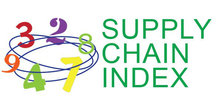Supply Chain Index
