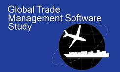 Global Trade Management