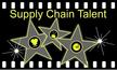Talent_text_450x270