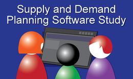 Planning Software Survey