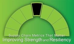 Strength and Resiliency Webinar