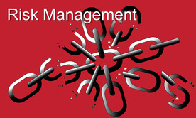 Risk_Management_2_450x270 3