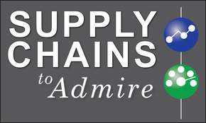 Supply_Chains_to_Admire_annual_450
