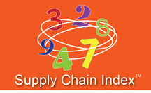 Launch of the Supply Chain Index