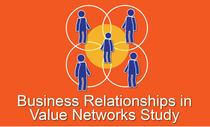 B2B Solutions Study