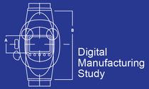 Digital_manufacturing