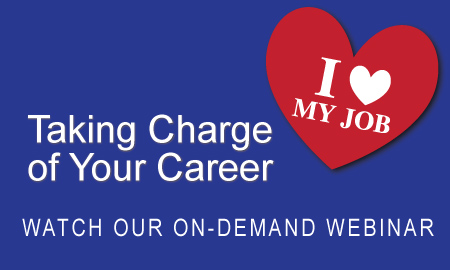 Taking_Charge_Career_ON-DEMAND_webinar_450 5