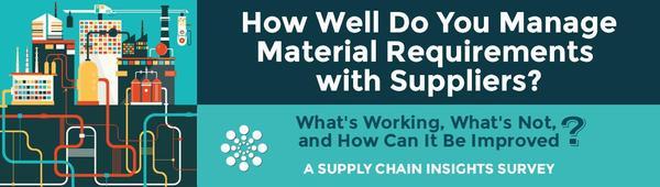 direct-materials-survey-banner_final-new-text