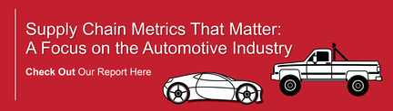 Metrics That Matter: Automotive