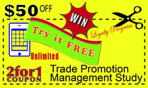 Trade Promotion