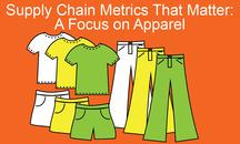 Supply_Chain_Metrics_that_Matter_Apparel_300x180