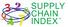 supply_chain_index_319x125_TM