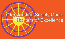 Centers of Excellence Survey