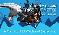 Metrics_that_Matter_report_high_tech_450