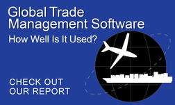 Global_Trade_Management_complete_450