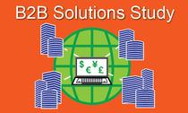 B2B Solutions