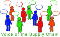Voice of Supply Chain