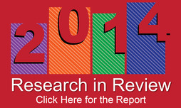 Research in Review