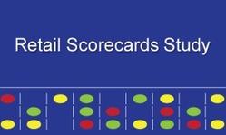 Retail Scorecards