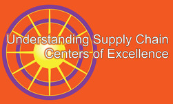 SC Centers of Excellence