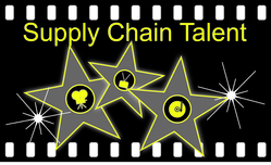 Supply Chain Talent Report