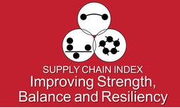 Supply Chain Index